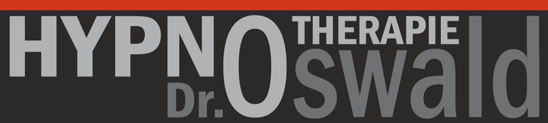 Hypnosetherapie Oswald Logo